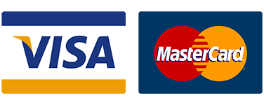 VISA and MasterCard Payments